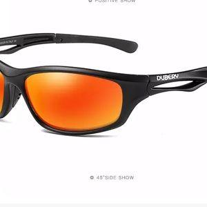 Other - Polarized Men's Sunglasses 🕶 1000008/45